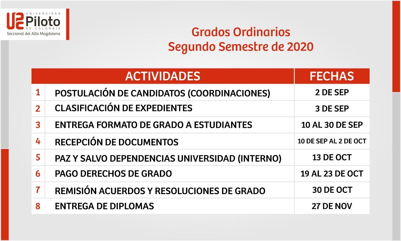 grados-ordinarios-segundo-semestre-2020