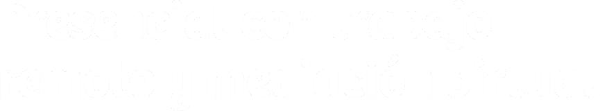 bn-txt-presencial-con-trabajo-remoto-mediacion-virtual