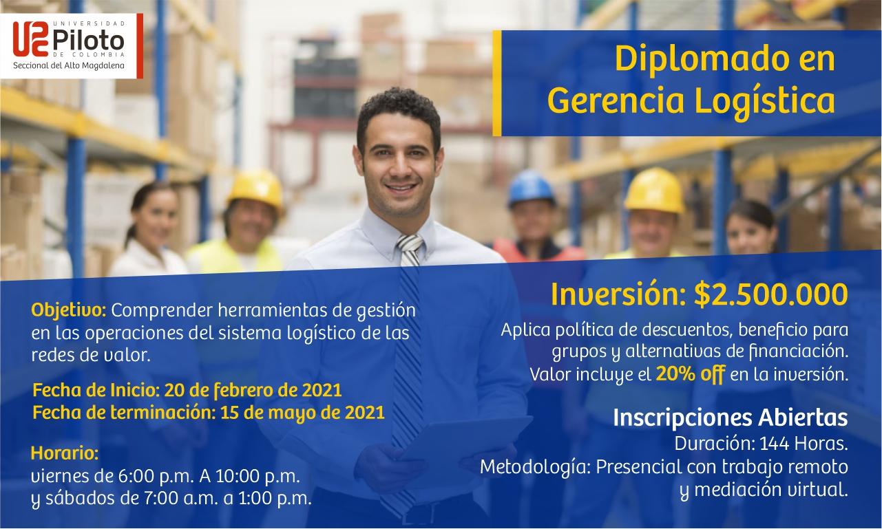 diplomado-gerencialogistica-al-p2020