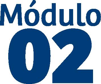 mod-02