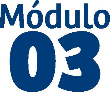 mod-03