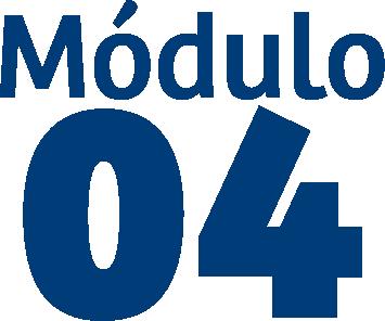 mod-04