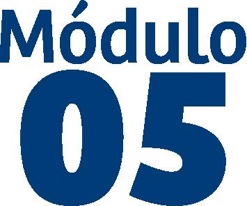 mod-05