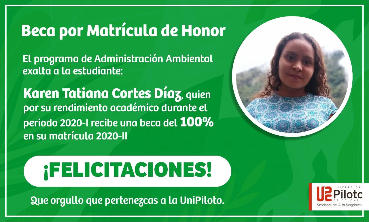 beca-matricula-honor_aa-p2020ii