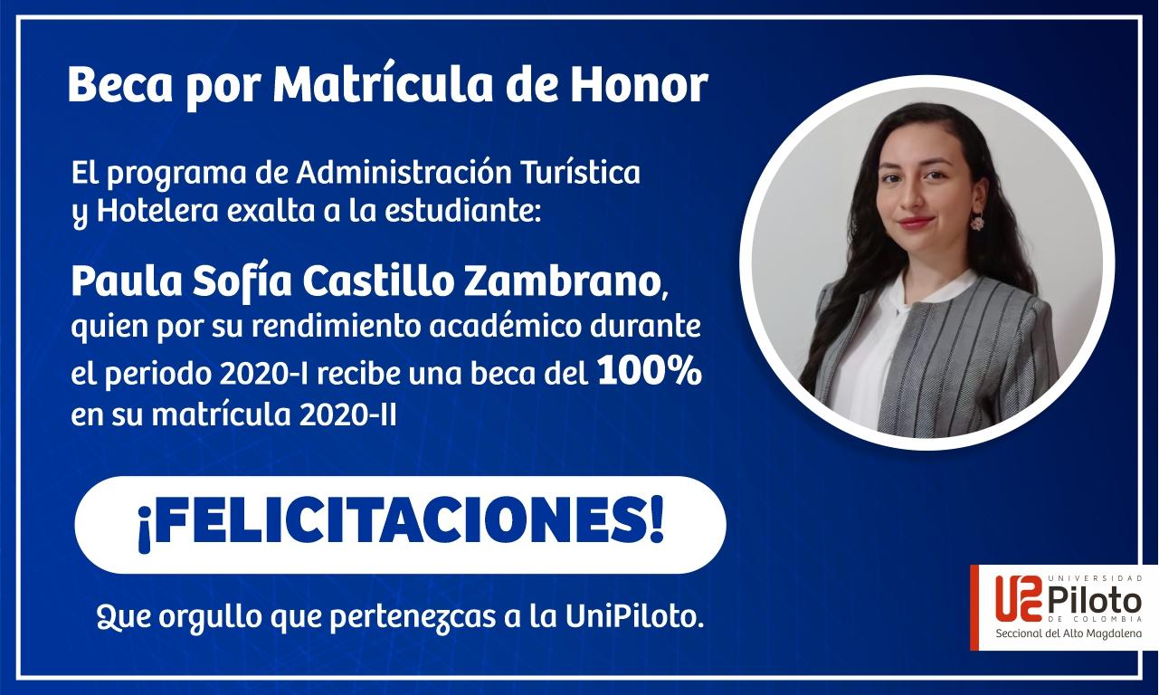 beca-matricula-honor_ath-p2020ii