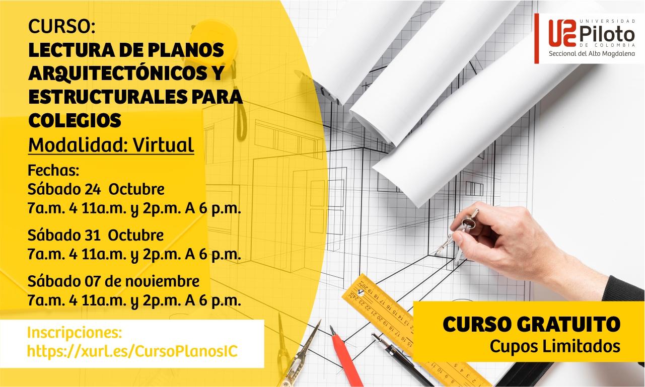 curso_lectura_planos-p2020