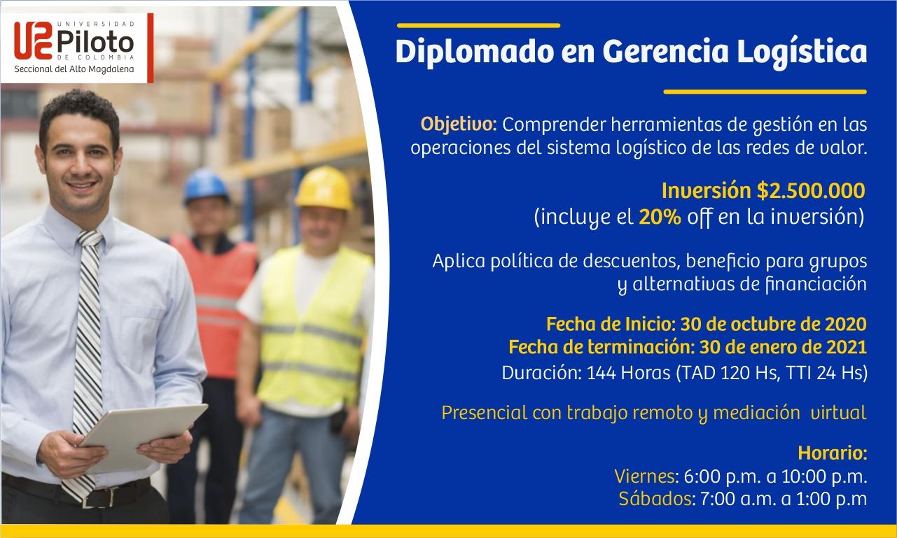 diplomado-gerencia-logistica-p2020ii