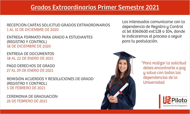gradosextraordinarios-p2020-2021