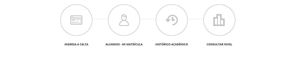1img-consulta-historia-academica