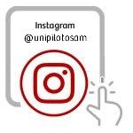 combotinstagram