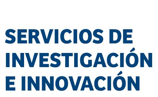 title-investigaciones-upc