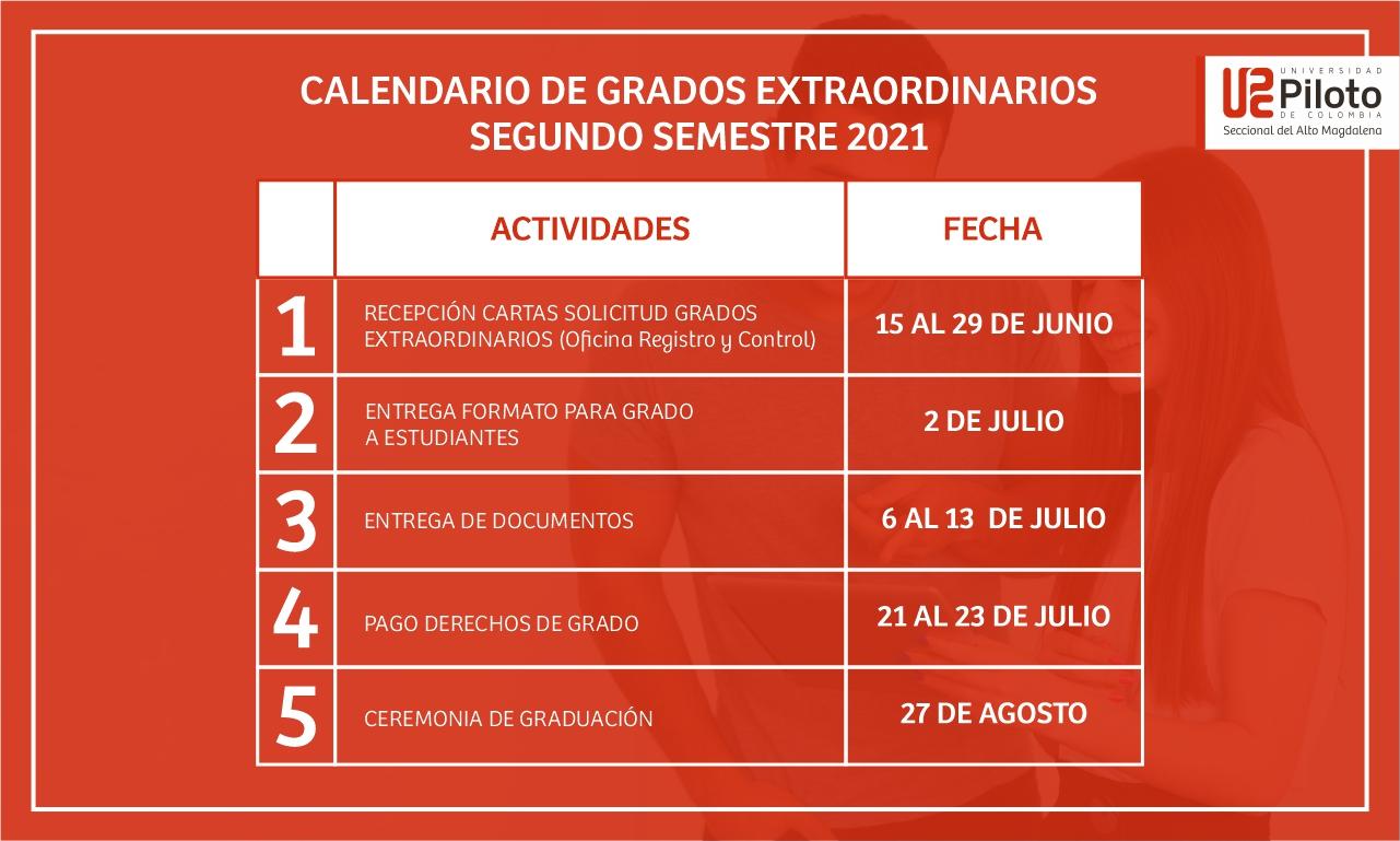 calendario-grados-extraordinarios_p20211