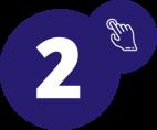 num2-reintegro-upc-2021_1