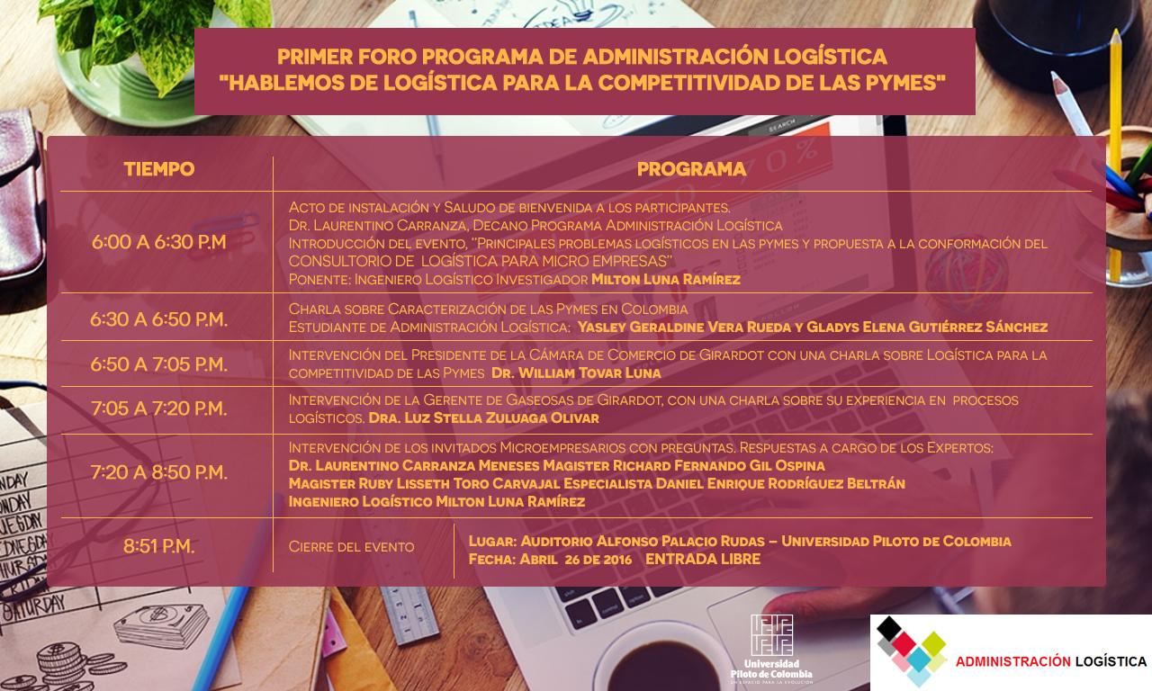 1er_foro_admon_logistica_abril_2016_programacion
