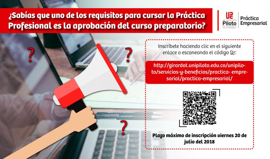 2018-01-inscripcion-curso-preparatorio-3
