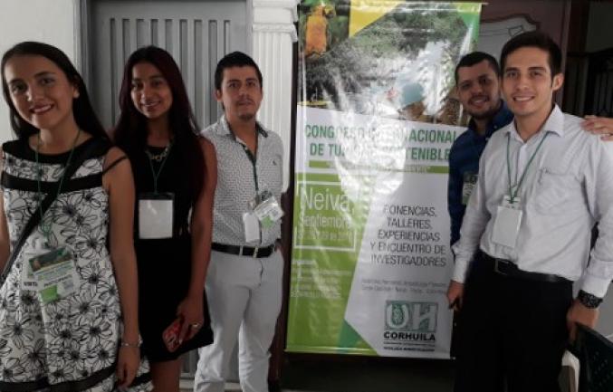 congreso_corhuila