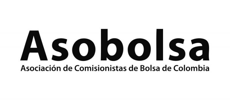 asobolsa-aliado