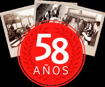 bnd-logo-aniversario-58-unipiloto-1