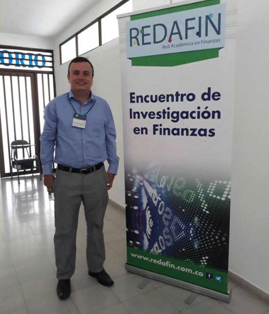 encuentro_investiga