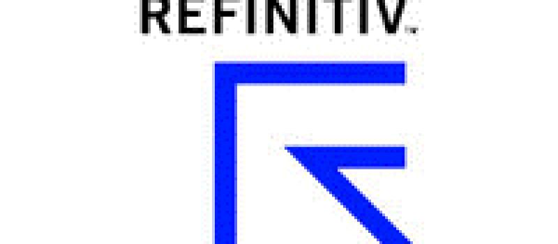 refinitiv_logo