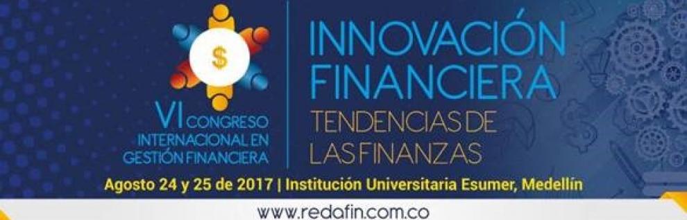 vi_congreso_innofinanzas